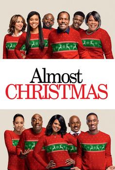 Almost Christmas image