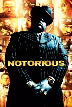 Notorious image