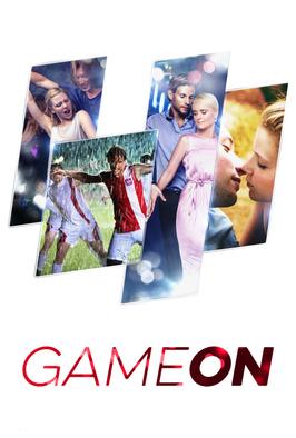 Game On (#WszystkoGra)