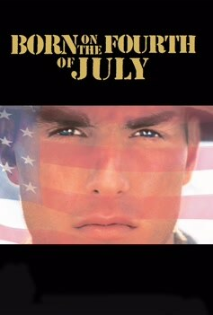Born On The Fourth Of July image