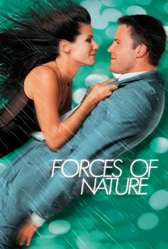 Forces Of Nature image
