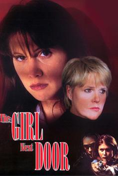 The Girl Next Door image