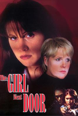 The Girl Next Door (1997)