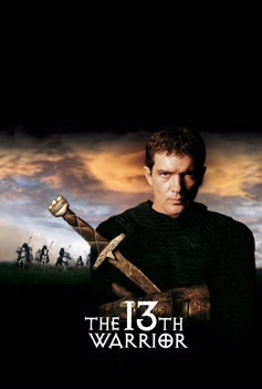 The 13th Warrior image