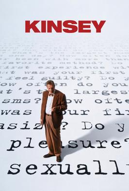 Kinsey (2004)