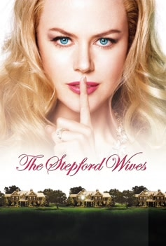 The Stepford Wives (2004) image