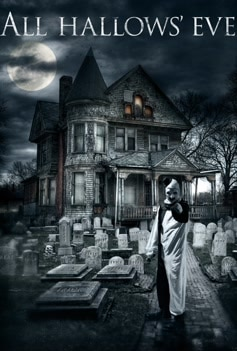 All Hallows' Eve image