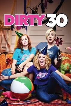 Dirty 30 image