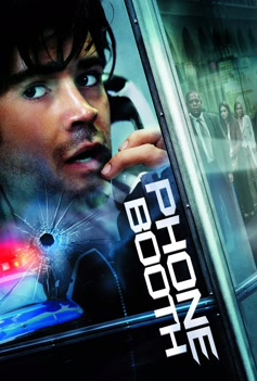 Phone Booth image