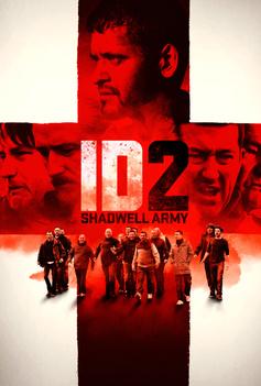 ID2: Shadwell Army image
