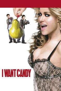 I Want Candy image