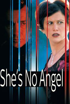 She's No Angel image