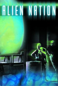 Alien Nation image