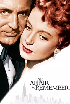 An Affair To Remember image