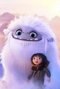 Free Preview Abominable