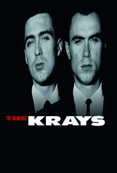 The Krays image