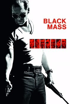 Black Mass image