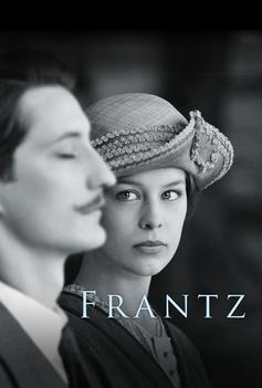 Frantz image
