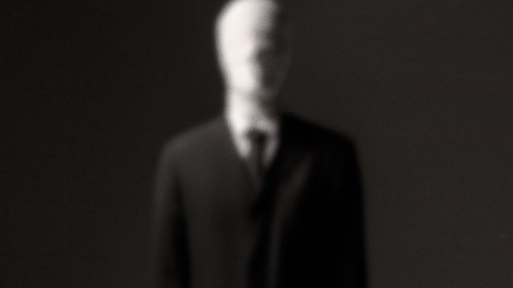 Watch Beware the Slenderman Online