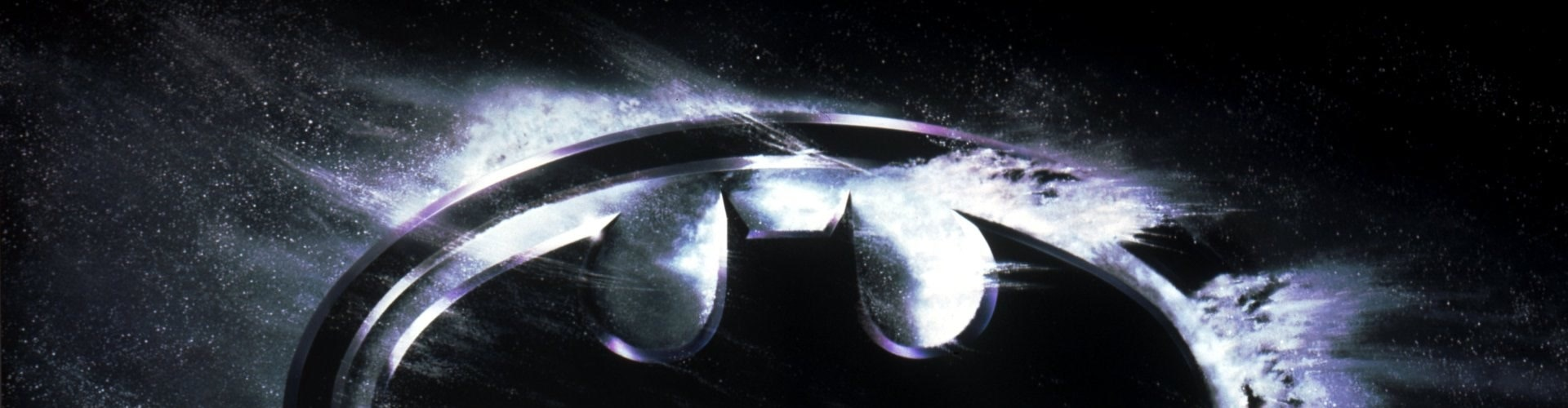 Watch Batman Returns Online