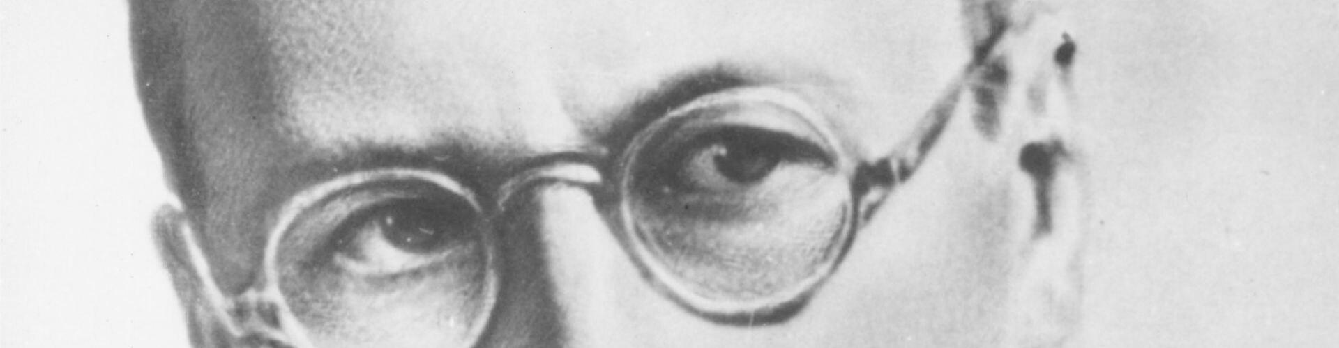 Watch Prokofiev: Ivan The Terrible Online