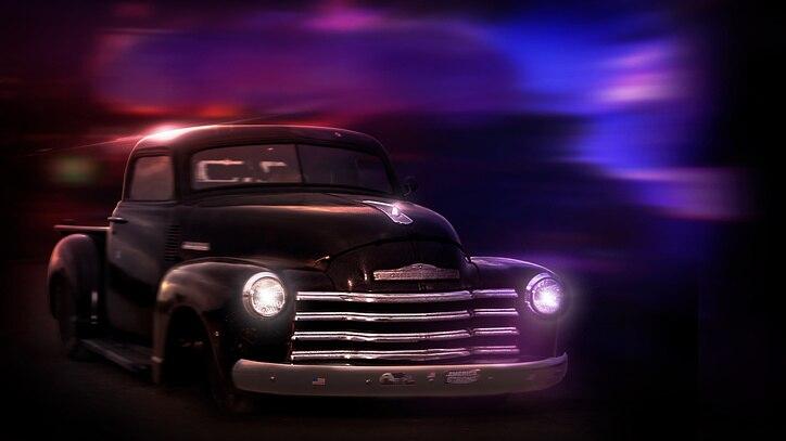 Watch Street Outlaws: Memphis Online