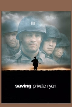 Saving Private Ryan image