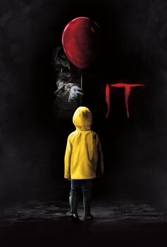 IT (2017) image