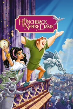 The Hunchback Of Notre Dame image