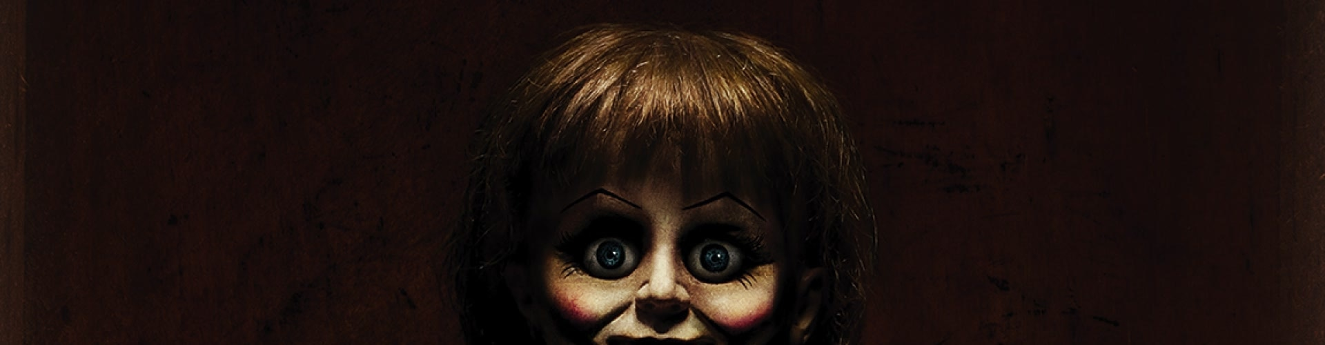 Watch Annabelle: Creation Online