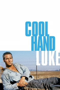 Cool Hand Luke image