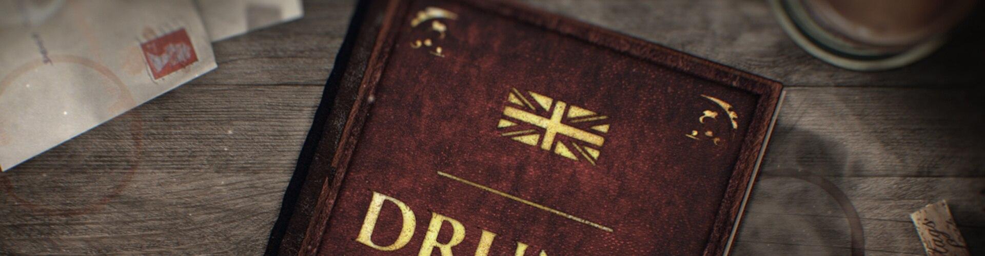 Watch Drunk History UK Online