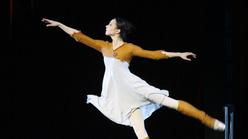 Mariinsky Ballet: Cinderella