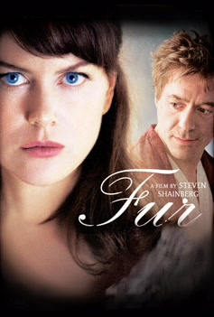 Fur: An Imaginary Portrait Of... image