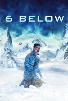 6 Below: Miracle On The Mountain image