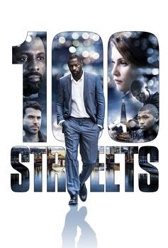 100 Streets image