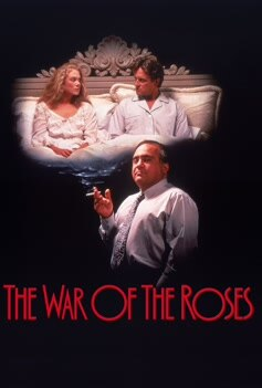 The War Of The Roses image