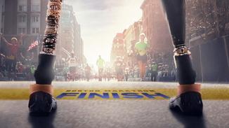 Marathon: The Patriot's Day.... image