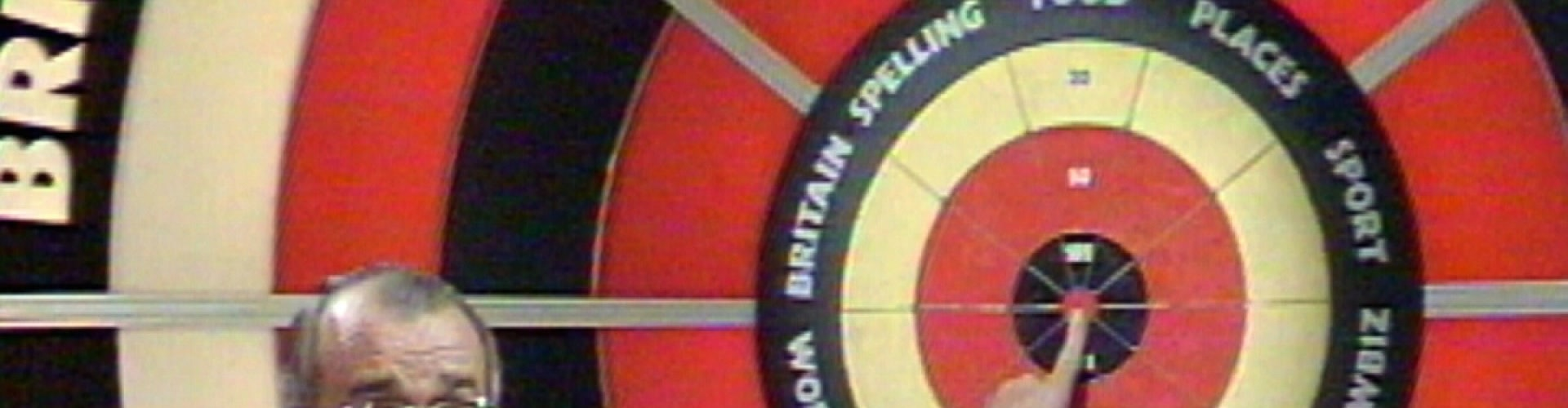 Watch Bullseye Online