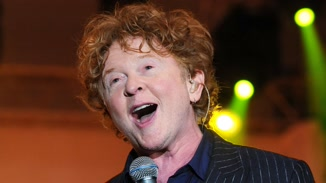 Simply Red: Live at Sydney... image