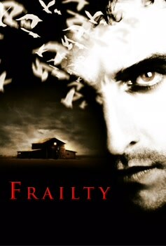 Frailty image