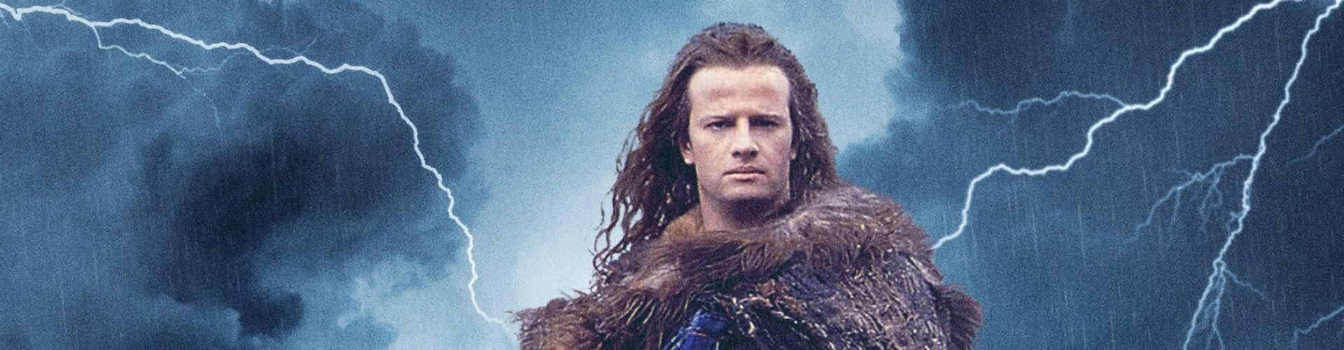 Watch Highlander Online