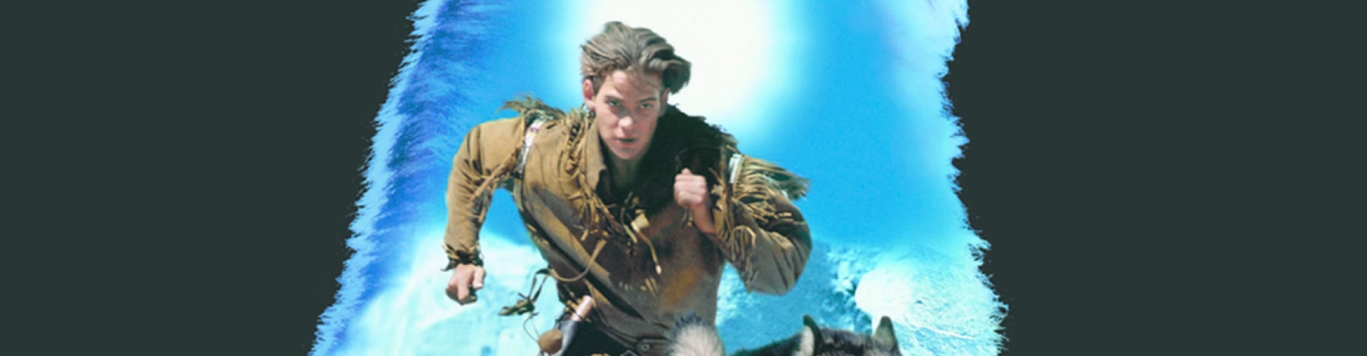 Watch White Fang 2: Myth Of The... Online