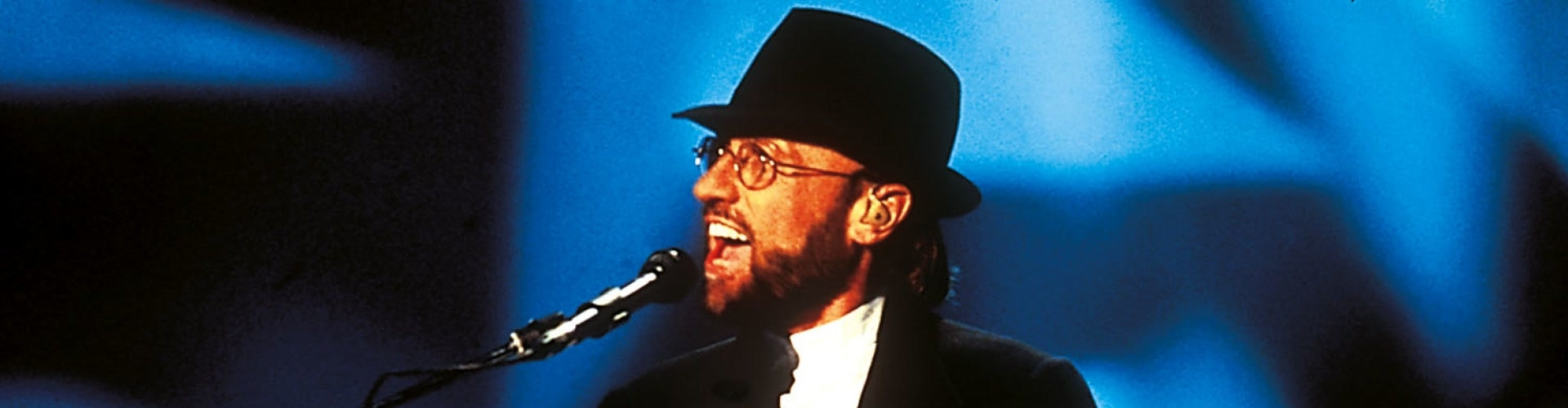 Watch Bee Gees: One Night Only Online