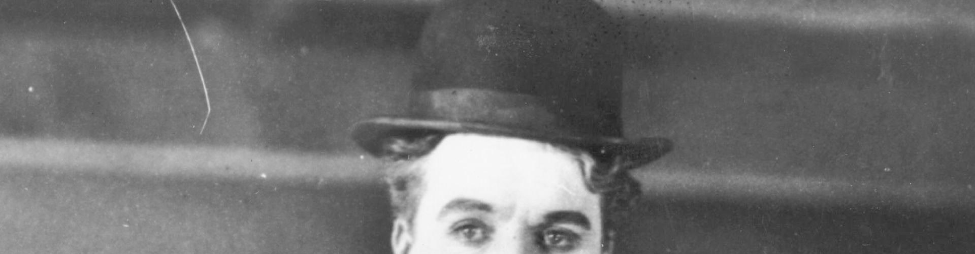 Watch Chaplin: The Birth Of The... Online
