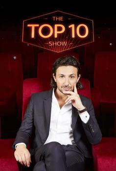 The 2018 Top Ten Show - Top Ten Show, The  2018  12 (S2018 E12) image