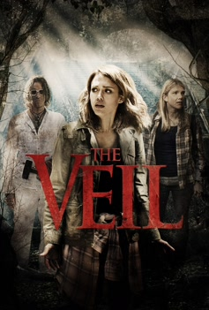The Veil image