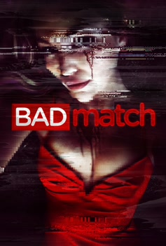 Bad Match image