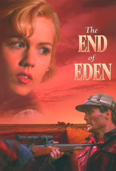 The End Of Eden image