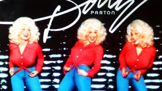 Dolly Parton: Song By Song image